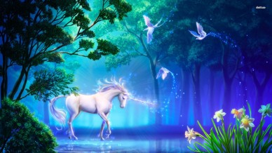 Unicorn-Photos-Desktop-Wallpaper-Desktop